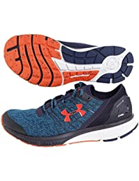 Under Armour Charged Bandit 2 Zapatillas Para Correr - AW16