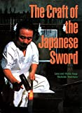 The Craft of the Japanese Sword..