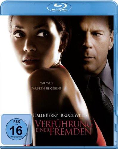 Bild von Verführung einer Fremden [Blu-ray]