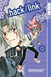 .hack//Link Volume 2 by Megane Kikuya (Artist) � Visit Amazon's Megane Kikuya Page search results for this author Megane Kikuya (Artist), cyberconnect2 (9-Nov-2010) Paperback