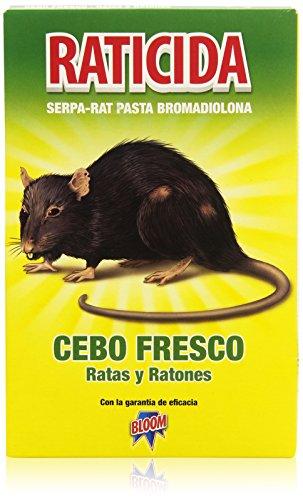 serpa-raticida-bloom-rat-pasta-bromadiolona-ratti-e-topi-200-g