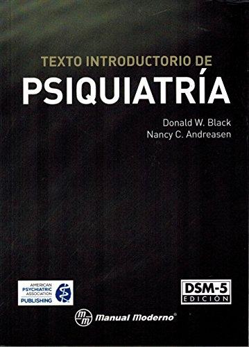 texto-introductorio-de-psiquiatria-dsm-5-edicion