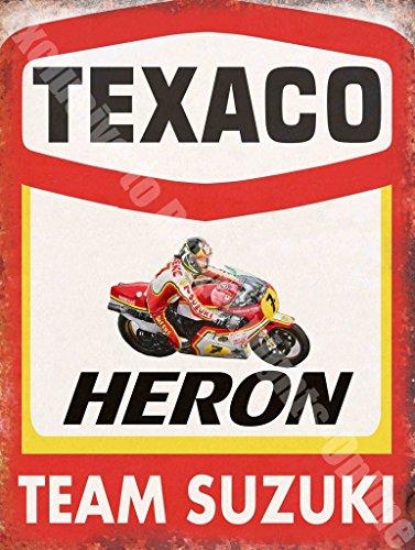 texaco-heron-team-suzuki-motorcycle-garage-medium-metal-steel-wall-sign