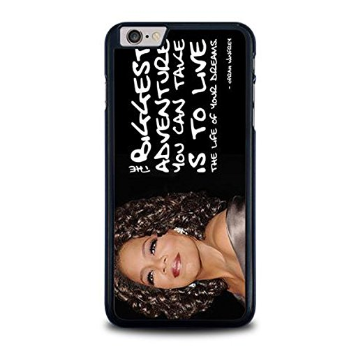 oprah-quote-for-cover-iphone-6-plus-cover-iphone-6s-plus-case-x4a4jts