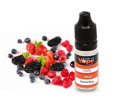 10ml-harvest-berry-diy-e-liquid-flavour-concentrate-capella
