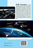 XCOR, Developing the Next Generation Spaceplane by Erik Seedhouse front cover