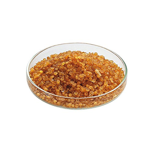 knochenleim-granulat-1000-g