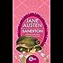 Sanditon (eNewton Classici)