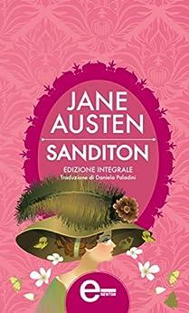 Sanditon (eNewton Classici) di [Austen, Jane]