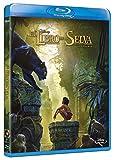 El Libro De La Selva [Blu-ray]