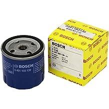 Bosch 451103139 filtro de aceite