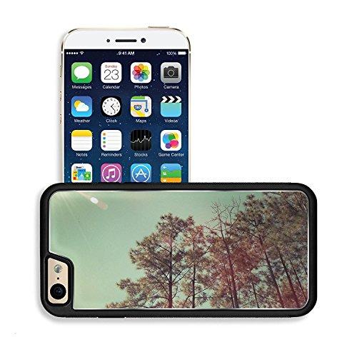 luxlady-premium-apple-iphone-6-iphone-6s-aluminium-snap-case-blue-curacao-and-pernod-cocktail-image-
