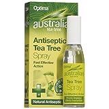 Aloe Dent frischen Atem Therapie Spray 30ml