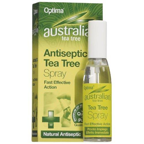 aloe-dent-frischen-atem-therapie-spray-30ml