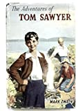 The Adventures of Tom Sawyer (Kingston Library)