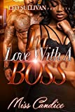 In Love With A Boss