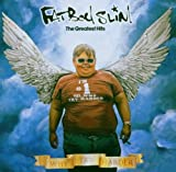 Why Try Harder - The Greatest by Fatboy Slim -