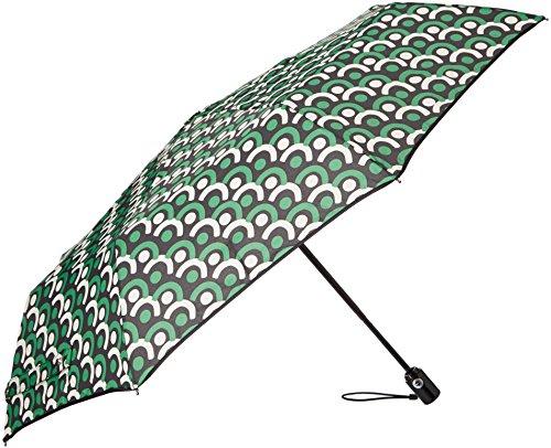 vera-bradley-umbrella-imperial-tile