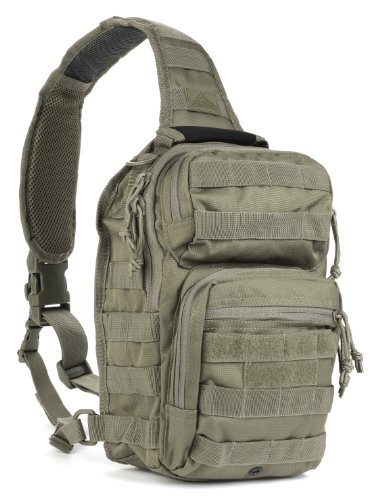 red-rock-outdoor-gear-red-rock-outdoor-gear-rover-sling-pack-olive-drab