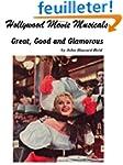 HOLLYWOOD MOVIE MUSICALS