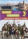 Histoire-G�ographie-EMC 3e - Nouveau...