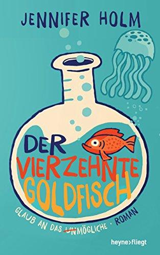 der-vierzehnte-goldfisch-roman