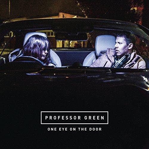 One Eye On the Door [Explicit]