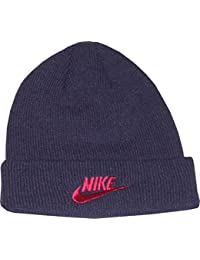 14b0b0b26e70 Amazon.fr   Grandes marques - Packs bonnet, écharpe et gants ...