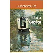 Estatística Básica (Portuguese Edition)