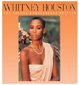 Whitney Houston, The Deluxe Anniversary Edition