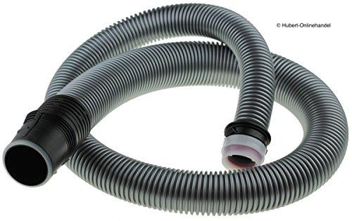 Original Schlauch 572612 für Bosch / Siemens Staubsauger