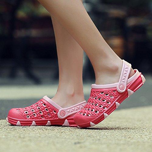 Wild fori in estate scarpe/Air skid casuale scarpe/Scarpe moda amanti A