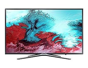 Samsung 140 cm (55 inches) 55K5570 Full HD LED TV (Black)