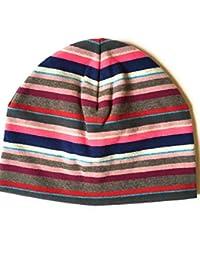 Amazon.it  donna - Gallo   Cappelli e cappellini   Accessori ... 59f971fb0d90