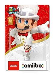 von NintendoPlattform:Nintendo Wii U, Nintendo Switch, Nintendo 3DS(44)Neu kaufen: EUR 12,9950 AngeboteabEUR 7,99