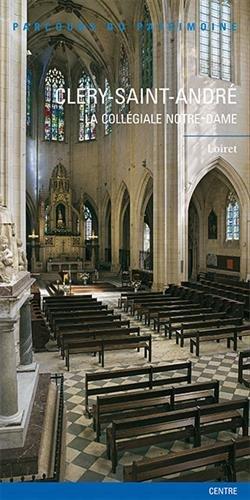 clery-saint-andre-la-collegiale-notre-dame-parcours-du-patrimoine