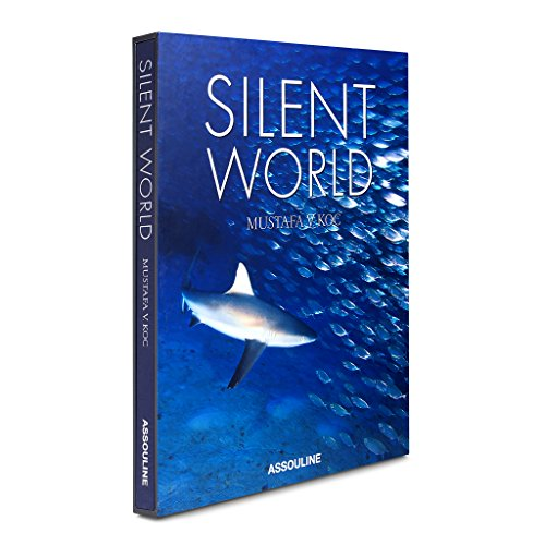 Silent World (Legends)