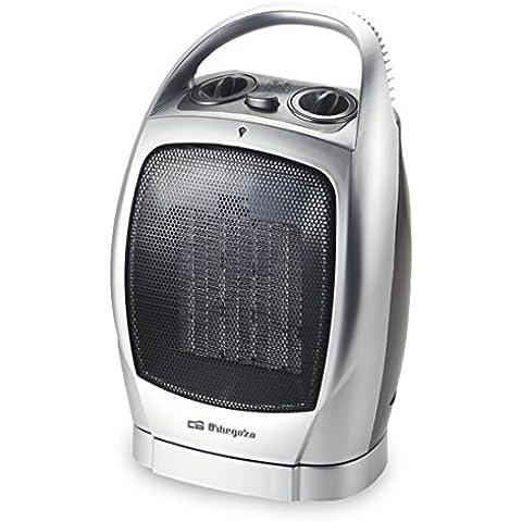 Orbegozo CR 5021 - Calefactor cerámico