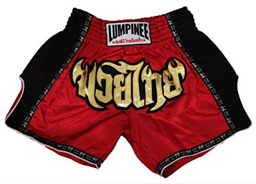 lumpinee-retro-original-muay-thai-pantalones-cortos-para-kick-boxing-lucha-lumrto-010