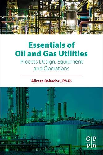Essentials of Oil...