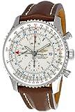 Breitling - -Armbanduhr- A2432212-G571BRLD