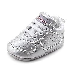 Suola in gomma antiscivolo per proteggere i piedi del tuo bambino 694b067ec7c