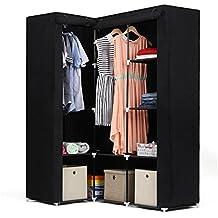 Amazon.it: cabina armadio