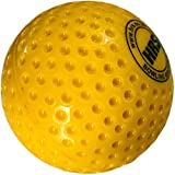 #4: HRS Bowling Machine Ball Full Size