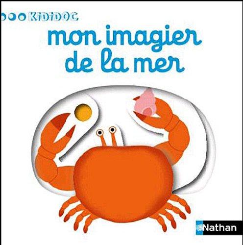 """<a href=""""/node/21303"""">Mon imagier de la mer</a>"""