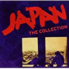Japan : The Collection