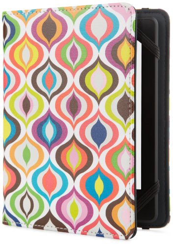 jonathan-adler-bargello-waves-cover-for-kindle-kindle-paperwhite-and-kindle-touch