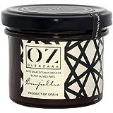 Oleazara Paté de Aceituna Negra - 100 gr