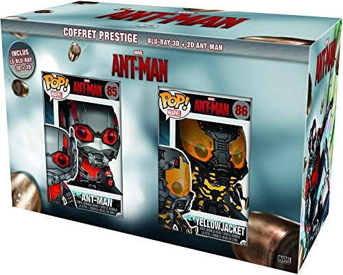 ant-man-figurines-ant-man-yellow-jacket-blu-ray