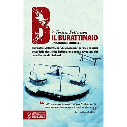 B. Il Burattinaio